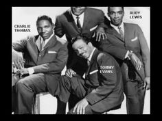 Here are the 20 greatest male R&B vocal groups in history, including The Jackson Five, The Temptations, Smokey Robinson and The Isley Brothers. R&b Artists, Black Artists, Music Artists, Music Icon, Soul Music, Stand By Me Lyrics, Jimi Hendricks, The Jackson Five, Beach Music