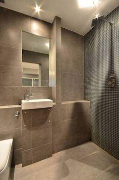 Wet Room Photos Bathroom Remodeling