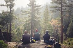 11 Tips for Dispersed Camping on State Forest Lands - 50 Campfires