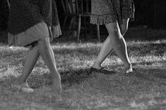 Il tempo delle Gonne alle 21 al Teatro al Parco di Parma