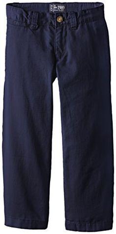 aa82d57c8d 396 Best Pants images | Boy fashion, Boys style, Fashion for boys