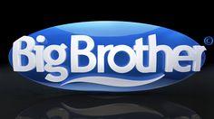 #BigBrother-#NatalieLanger: Versuchter #Mord? Ermittlungen! #bbde #PromiBB