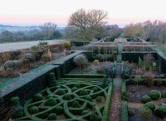 Wilkins Pleck, Staffordshire, United Kingdom
