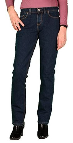 Dark Blue Ladies High Waist 3 Jeweled Button Fly Skinny Jeans >>> Learn more by visiting the image link.
