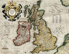 British History Online is a digital library of key printed primary and secondary sources for the history of Britain and Ireland.