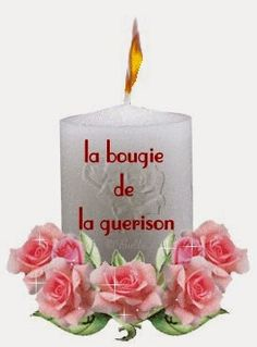 Pillar Candles, Candle Jars, Bon Mardi, Happy Friendship Day, Friday Morning, Messages, Beautiful Roses, Thats Not My, Religion