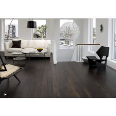 318 Best Dark Wood Floors Images Ceiling House Decorations Bed Room