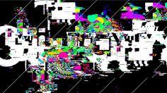Glitch-02