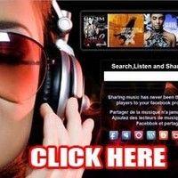 Visit Showbizmusic.com on SoundCloud
