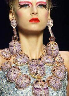 .Dior 2004 Haute Couture