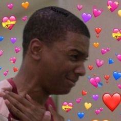 memes kermit love * memes kermit & memes kermit the frog & memes kermit em português & memes kermit drinking tea & memes kermit the frog hilarious & memes kermit love & memes kermit evil & memes kermit the frog drinking tea Memes Amor, Memes Estúpidos, Stupid Memes, Meme Meme, Prinz Von Bel Air, Tumblr Sticker, Reaction Pictures, Funny Pictures, Memes Lindos