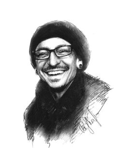 Image result for chester bennington quote IF WE LOOK OUTSIDE OURSELVES TO FIND LOVE AND PEACE