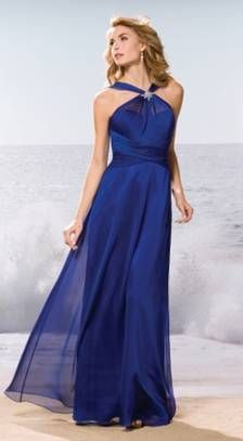 Cheap royal blue, Buy Quality royal blue maids dress directly from China long maid dress Suppliers: Newest Custom Made 2017 New Arrival High Quality Royal Blue Sweetheart Long Maid of Dresses for