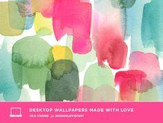 desktop wallpaper downloads. DRESS YOUR TECH / 48