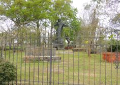Bilbo Cemetery & the Millennium Statue Lake Charles, Homesteads, Cher, Check It Out, Travel Around, Cemetery, Louisiana, Posts, Statue