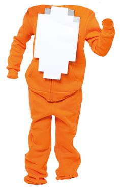 Milfs stampy cat costume