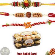 rakhi gift ideas for sister