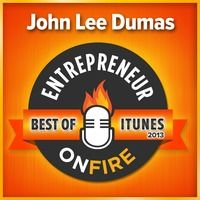 616: Scott Britton: How to optimize sleep, our most powerful resource by EntrepreneurOnFire on SoundCloud
