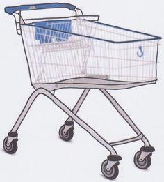 nakupujeme.jpg (1168×1296)