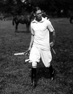 The future King George VI after playing in a polo match in Maldon (circa Lady Elizabeth, Princess Elizabeth, Lady Diana Spencer, Prince Philip, Prince Charles, The Crown Series, Royal King, Polo Match, Isabel Ii