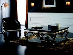Singular Pieces, Mariner Luxury Furniture