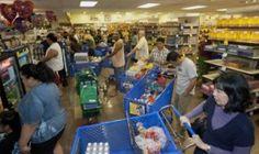The Last Trip to the Store  http://preparednessadvice.com/food_storage/last-trip-store/#.UuKtDBDTlD8