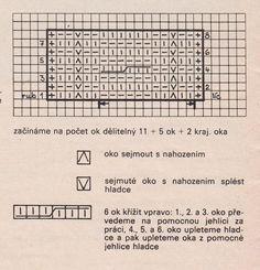 pz-1990-spec-vz37-p600.jpg (600×623)