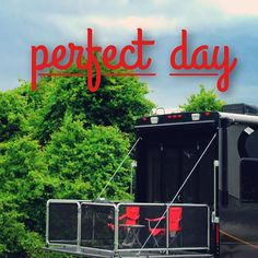 Every day's a perfect day with an RV 😀💯🚌#hilliard #atlanticbeach #whitesprings #fargo #waldo #callahan #kingsland #keystoneheights #travel #rvlife