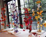 25 Insanely Creative Centerpieces