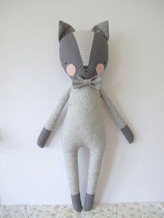 cat#Stuffed Animals| http://stuffedanimals.lemoncoin.org