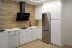 Cocina Kitchen Cabinets, Home Decor, Professional Photography, Cooking, Fotografia, Decoration Home, Room Decor, Cabinets, Home Interior Design