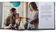 Image result for books created with blurb