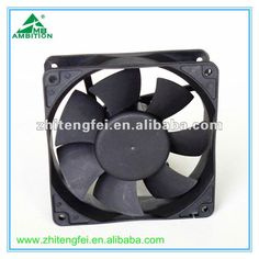 120mm Hot Sale Dc Mini Centrifugal Fan Photo, Detailed about 120mm Hot Sale Dc Mini Centrifugal Fan Picture on Alibaba.com.