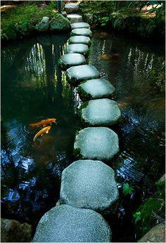 """collectorandco: """" nanzen-ji temple / kyoto """""""