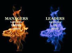 Fire under vs in