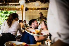 Nathalie + Lee | East Riddlesden Hall Wedding Photography | Leeds Wedding Photographer