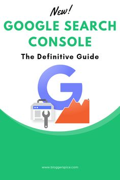 GSC (formerly Google Webmaster Tools) is a free platform for anyone with a website to monitor how Google views their site and optimize its organic presence. It is time for a refresh of our complete guide to the Google Search Console. This guide has everything you need to know about the Google Search Console. If you're new to SEO, I'll show you how to get started with the GSC that you can use to get higher rankings. Webmaster Tools, Google Analytics, Prefixes, Seo Tips, Search Engine Optimization, Get Started, Social Media Marketing, Monitor