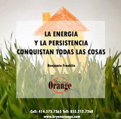 #Realestate #Realtor #Investor #Realestateinvesting #Flipthishouse #Realestateinvestors #Miami #florida www.bryanorange.com