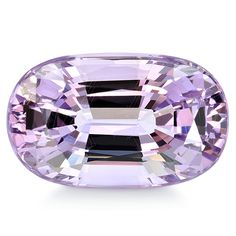 Natural Taaffeite Oval, 3.440 CTS