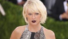 Eine christliche Mutter vergleicht die Vaginas von Taylor Swift und ihrer Tochter mit zwei belegten Schinkensandwiches: http://www.erdbeerlounge.de/stars/promis/hollywood/wtf-intimbereich-von-taylor-swift-als-sandwich/