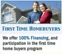 1000 Images About Down Payment Assistance Program For