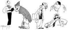 comic art by J. Carlos