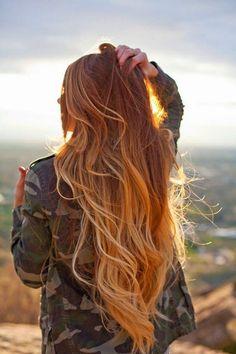 awesome Красивая укладка на длинные волосы (50 фото) - как собрать непослушные локоны