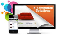 The Brihaspati Infotech is a one-stop destination for the high-quality Ecommerce development Solutions in India. Our team of experienced Ecommerce developers, well know what it takes to make sales.