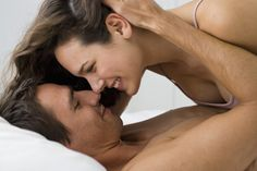 10 Questions to Ask a New Partner Before Having Sex - Diary Of World