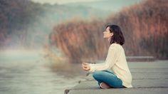 Myšlenková inventura: 17 otázek, které vám pomohou pochopit, kdo jste - Žena.cz - magazín pro ženy