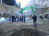 Bildgalerie - Säntis der Berg : Säntis die Schwebebahn http://www.saentisbahn.ch/projekt-schwaegalp/bildgalerie.html