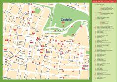 Lige transport map Maps Pinterest Belgium and City