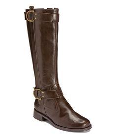 Trident Boot