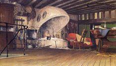 Howl's Moving Castle #StudioGhibli #HayaoMiyazaki @HayaoMiyazaki @StudioGhibli